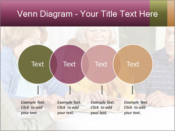 0000084786 PowerPoint Templates - Slide 32