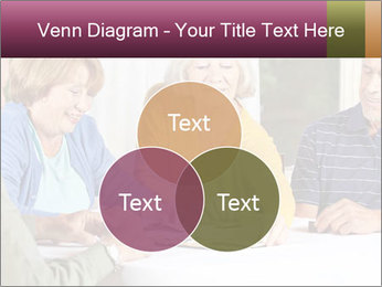 0000084786 PowerPoint Templates - Slide 33