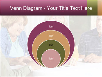 0000084786 PowerPoint Templates - Slide 34