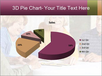0000084786 PowerPoint Templates - Slide 35