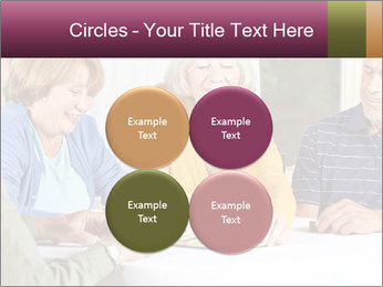 0000084786 PowerPoint Templates - Slide 38