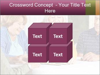 0000084786 PowerPoint Template - Slide 39