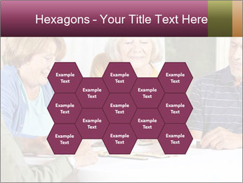 0000084786 PowerPoint Templates - Slide 44