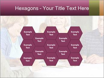 0000084786 PowerPoint Template - Slide 44