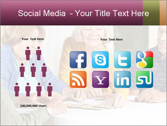 0000084786 PowerPoint Templates - Slide 5
