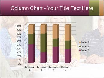 0000084786 PowerPoint Template - Slide 50