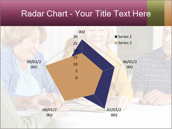 0000084786 PowerPoint Template - Slide 51