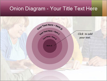 0000084786 PowerPoint Templates - Slide 61