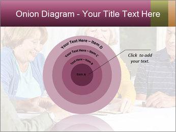 0000084786 PowerPoint Template - Slide 61