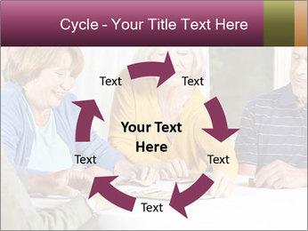 0000084786 PowerPoint Template - Slide 62