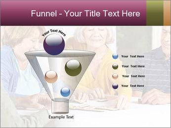 0000084786 PowerPoint Template - Slide 63