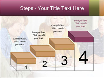 0000084786 PowerPoint Templates - Slide 64
