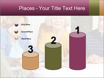 0000084786 PowerPoint Templates - Slide 65