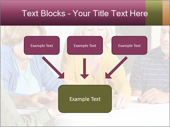 0000084786 PowerPoint Template - Slide 70