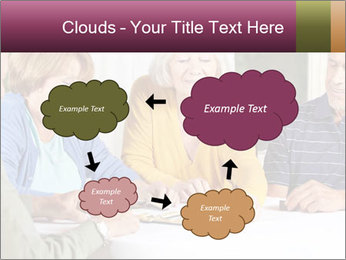 0000084786 PowerPoint Template - Slide 72