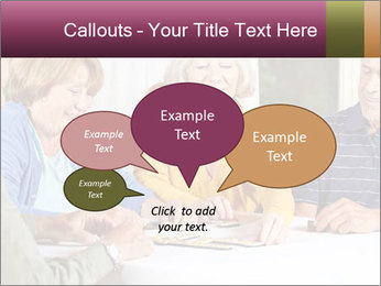 0000084786 PowerPoint Templates - Slide 73