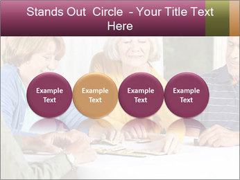 0000084786 PowerPoint Templates - Slide 76
