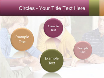 0000084786 PowerPoint Templates - Slide 77