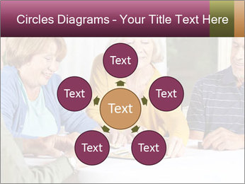 0000084786 PowerPoint Templates - Slide 78