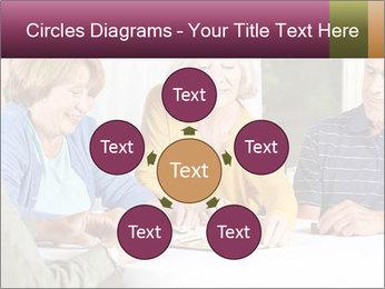 0000084786 PowerPoint Template - Slide 78