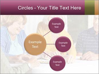 0000084786 PowerPoint Template - Slide 79
