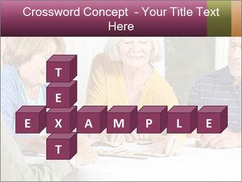 0000084786 PowerPoint Template - Slide 82