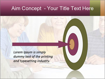 0000084786 PowerPoint Templates - Slide 83