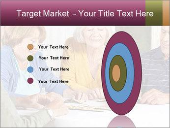 0000084786 PowerPoint Template - Slide 84