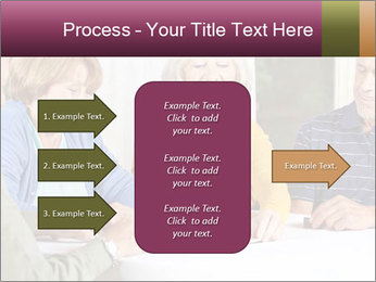 0000084786 PowerPoint Templates - Slide 85