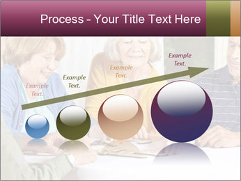 0000084786 PowerPoint Templates - Slide 87