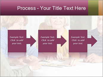 0000084786 PowerPoint Templates - Slide 88