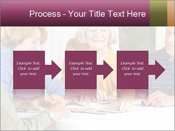 0000084786 PowerPoint Template - Slide 88