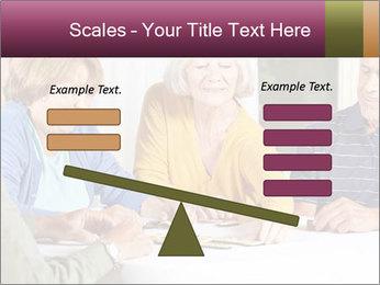 0000084786 PowerPoint Template - Slide 89