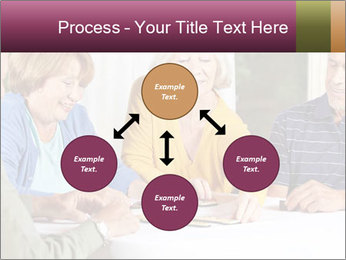 0000084786 PowerPoint Templates - Slide 91