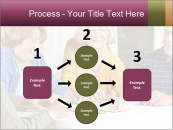 0000084786 PowerPoint Templates - Slide 92