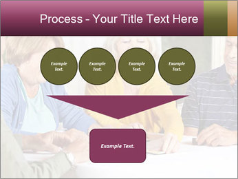 0000084786 PowerPoint Templates - Slide 93