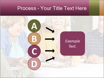 0000084786 PowerPoint Templates - Slide 94