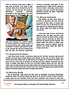 0000084786 Word Templates - Page 4