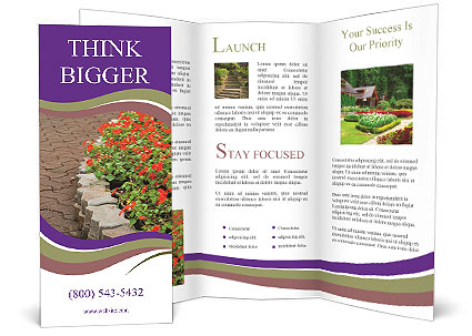 0000084787 Brochure Template