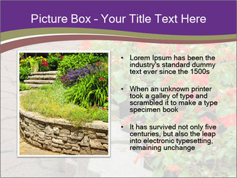 0000084787 PowerPoint Templates - Slide 13