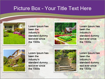 0000084787 PowerPoint Templates - Slide 14