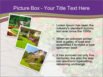 0000084787 PowerPoint Templates - Slide 17