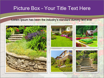 0000084787 PowerPoint Templates - Slide 19