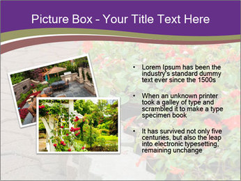 0000084787 PowerPoint Templates - Slide 20
