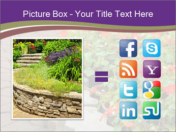 0000084787 PowerPoint Templates - Slide 21