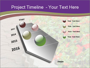 0000084787 PowerPoint Templates - Slide 26