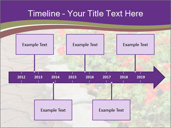 0000084787 PowerPoint Templates - Slide 28