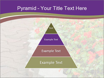 0000084787 PowerPoint Templates - Slide 30