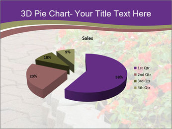 0000084787 PowerPoint Templates - Slide 35