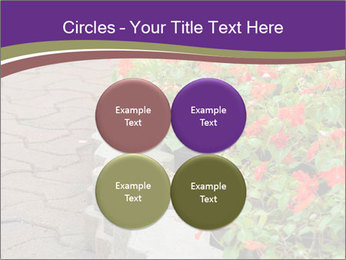 0000084787 PowerPoint Templates - Slide 38